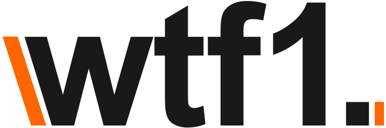 Advertise with WTF1